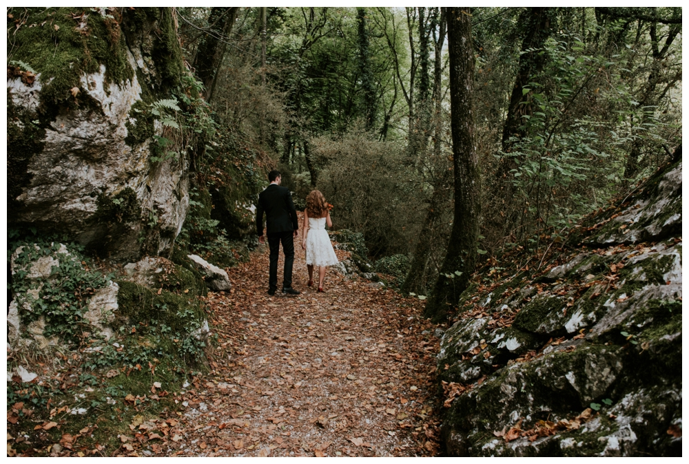 day after automne foret riviere boheme montagne grenoble annecy lyon - eugenie hennebicq photographe mariage elopement_0021