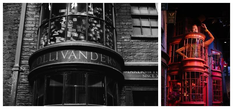 Londres lifestyle voyage photographerhone alpes isere annecy suisse 005