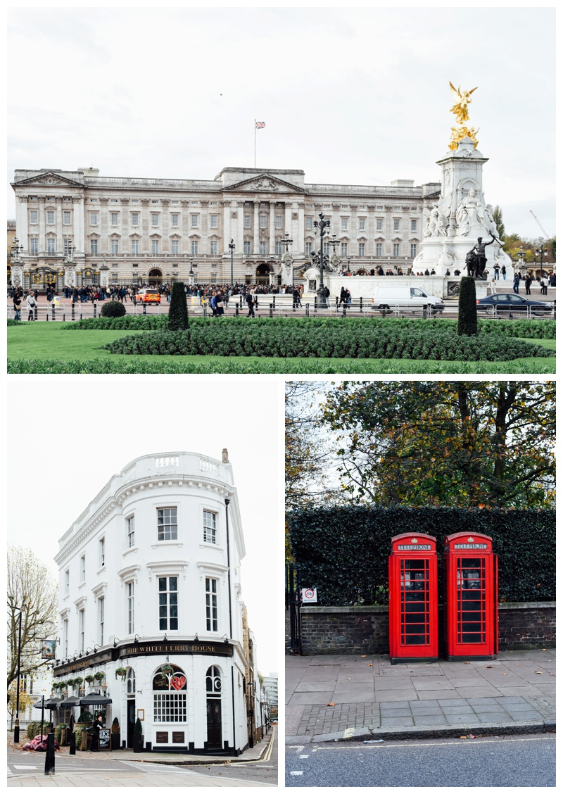Londres lifestyle voyage photographerhone alpes isere annecy suisse 006