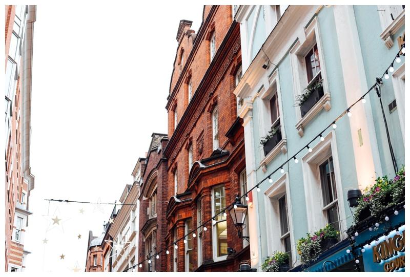 Londres lifestyle voyage photographerhone alpes isere annecy suisse 007