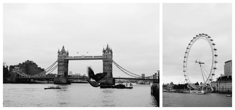 Londres lifestyle voyage photographerhone alpes isere annecy suisse 010