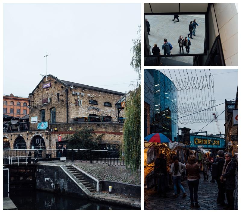 Londres lifestyle voyage photographerhone alpes isere annecy suisse 011