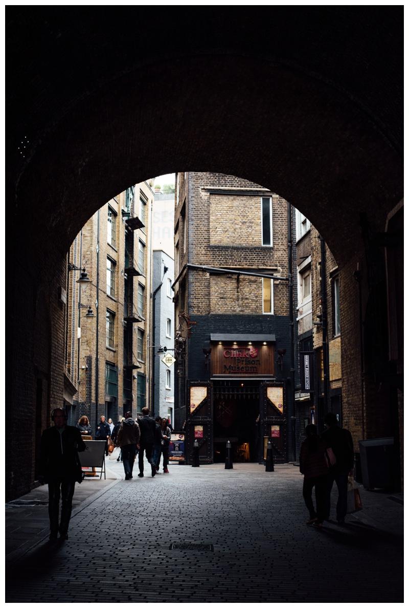 Londres lifestyle voyage photographerhone alpes isere annecy suisse 012
