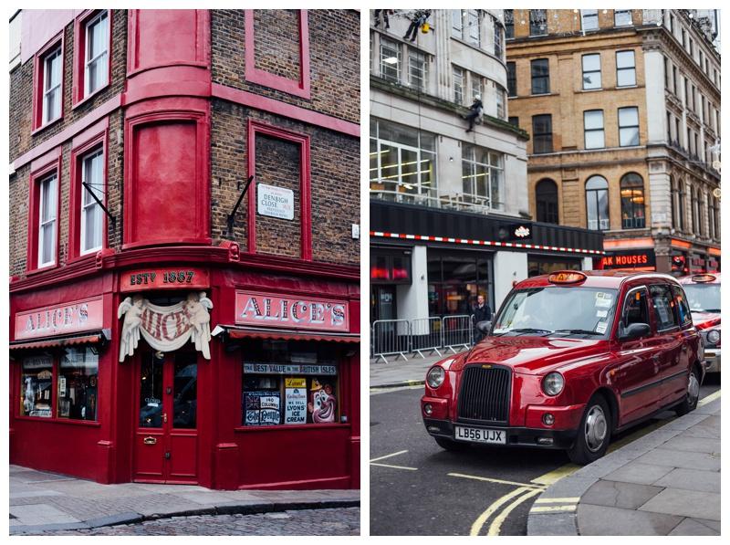 Londres lifestyle voyage photographerhone alpes isere annecy suisse 013