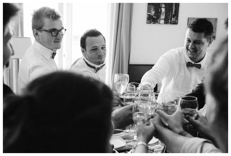 reportage mariage nantes boheme chic blog mariage wedding champetre boho ceremonie laiquerhone alpes isere annecy suisse 004