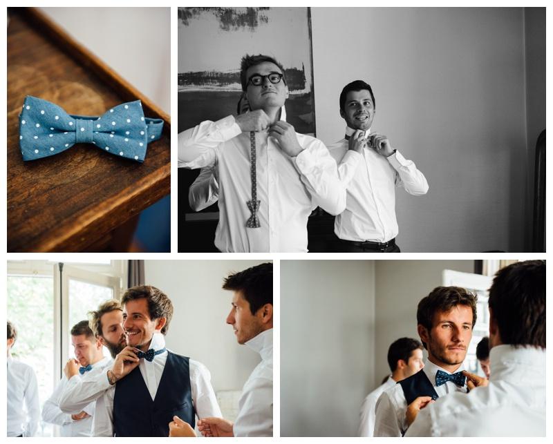 reportage mariage nantes boheme chic blog mariage wedding champetre boho ceremonie laiquerhone alpes isere annecy suisse 005