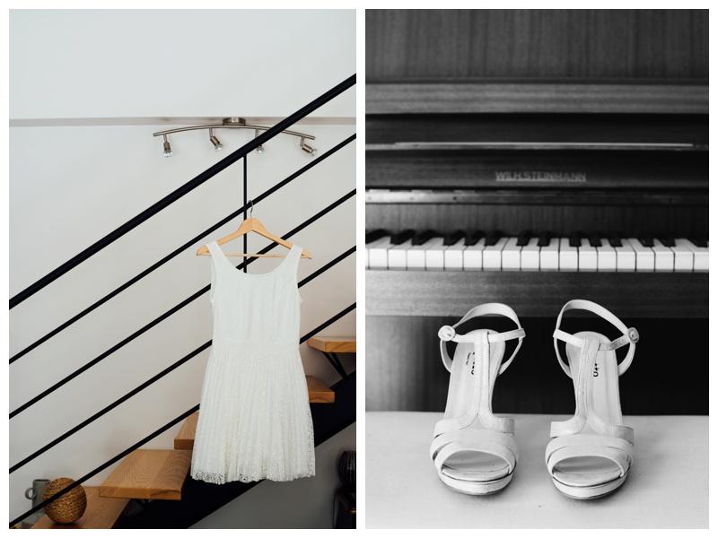 reportage mariage nantes boheme chic blog mariage wedding champetre boho ceremonie laiquerhone alpes isere annecy suisse 006