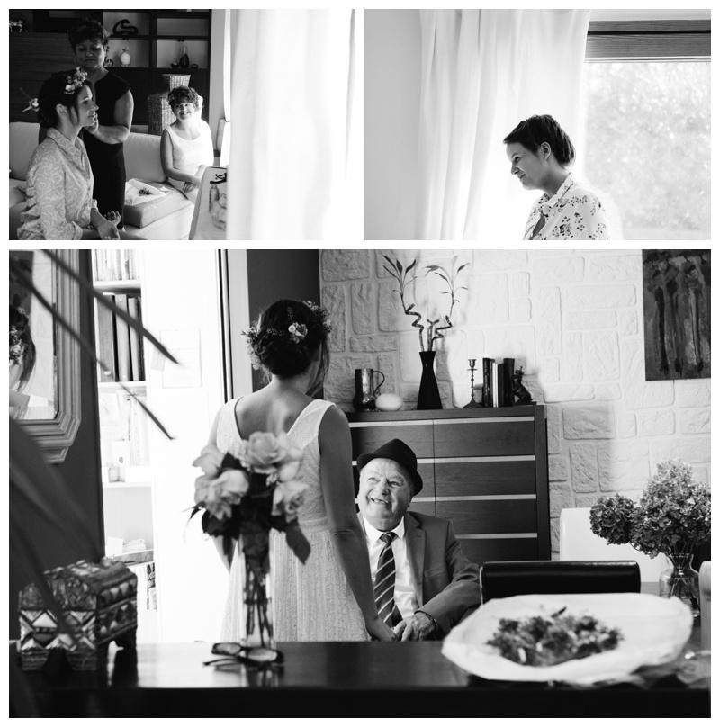 reportage mariage nantes boheme chic blog mariage wedding champetre boho ceremonie laiquerhone alpes isere annecy suisse 008