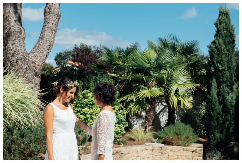 reportage mariage nantes boheme chic blog mariage wedding champetre boho ceremonie laiquerhone alpes isere annecy suisse 009
