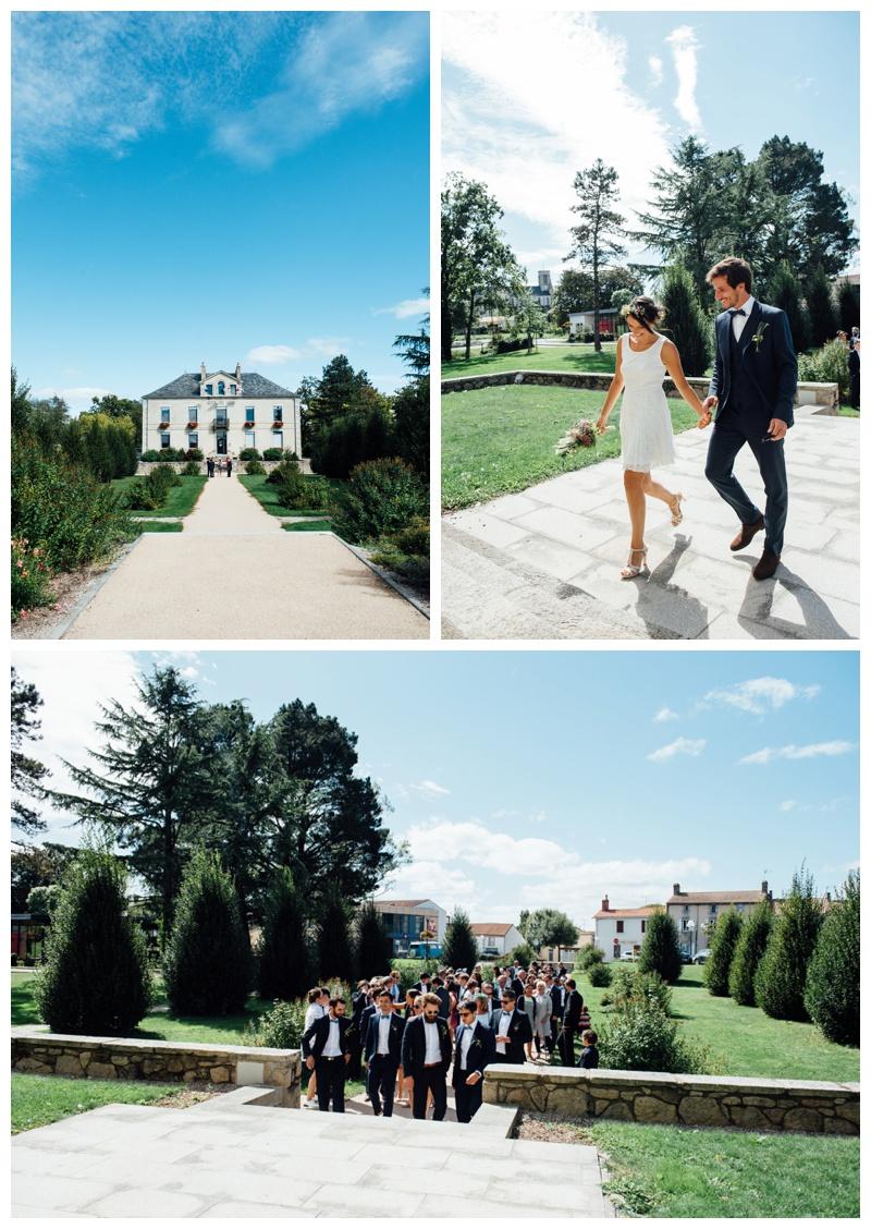 reportage mariage nantes boheme chic blog mariage wedding champetre boho ceremonie laiquerhone alpes isere annecy suisse 010