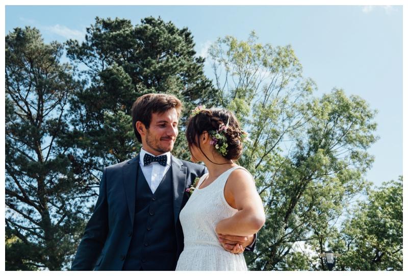 reportage mariage nantes boheme chic blog mariage wedding champetre boho ceremonie laiquerhone alpes isere annecy suisse 011