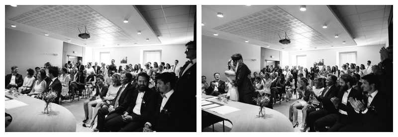 reportage mariage nantes boheme chic blog mariage wedding champetre boho ceremonie laiquerhone alpes isere annecy suisse 012