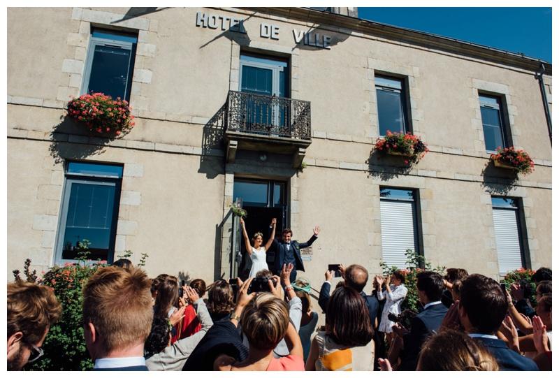 reportage mariage nantes boheme chic blog mariage wedding champetre boho ceremonie laiquerhone alpes isere annecy suisse 013