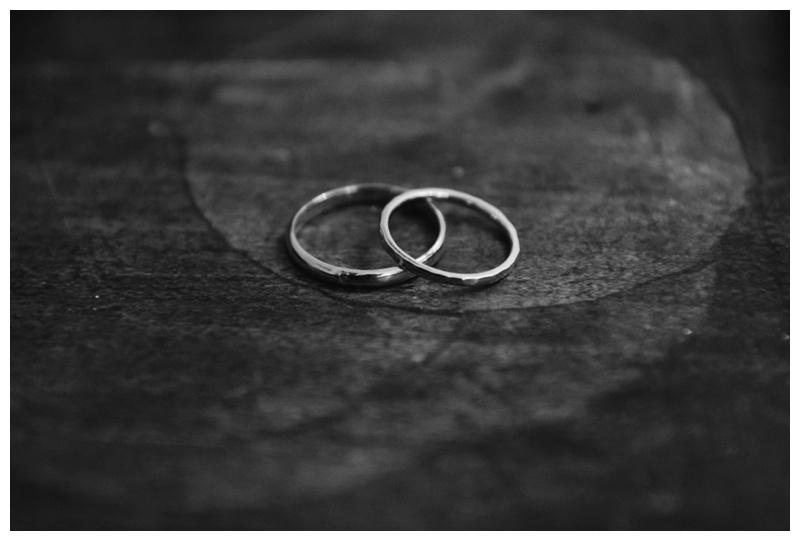 reportage mariage nantes boheme chic blog mariage wedding champetre boho ceremonie laiquerhone alpes isere annecy suisse 014