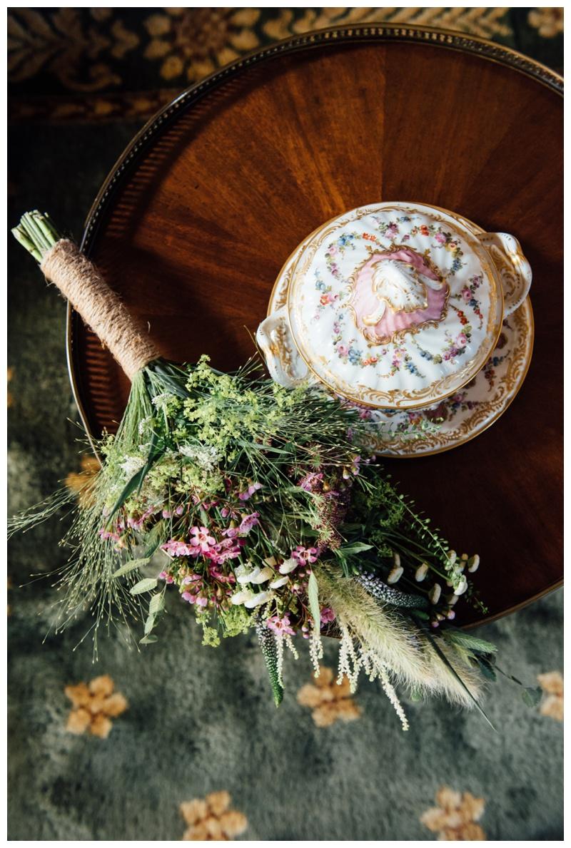 reportage mariage nantes boheme chic blog mariage wedding champetre boho ceremonie laiquerhone alpes isere annecy suisse 015