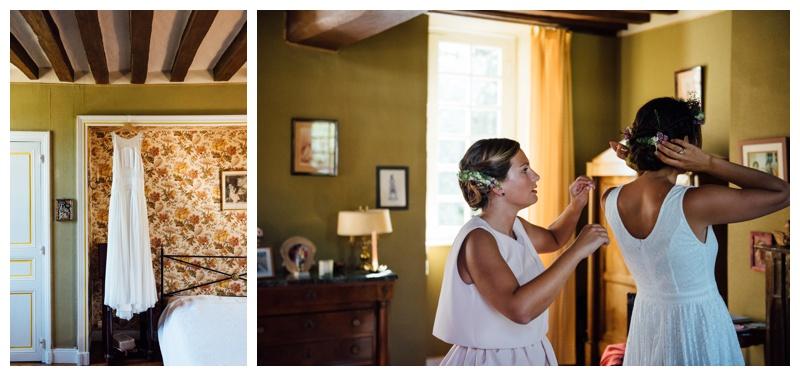 reportage mariage nantes boheme chic blog mariage wedding champetre boho ceremonie laiquerhone alpes isere annecy suisse 016