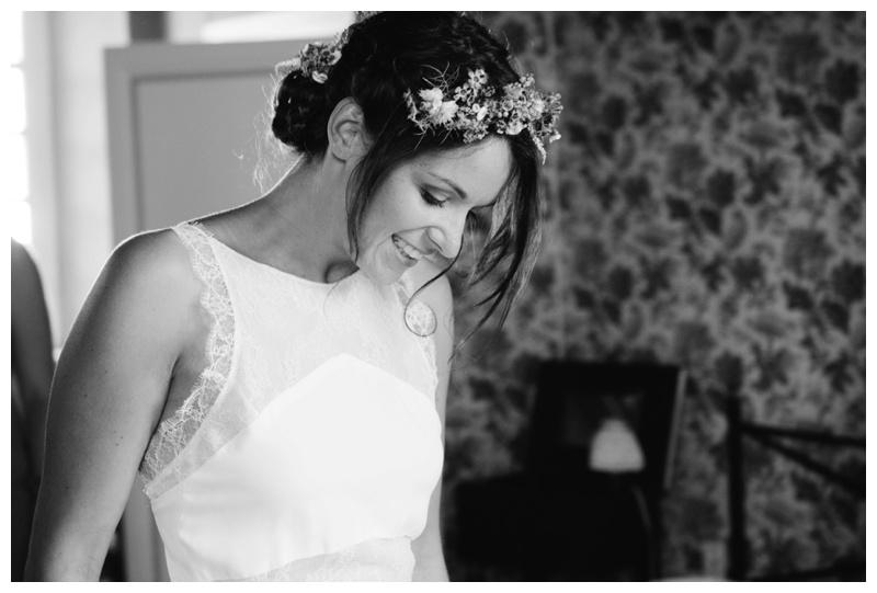 reportage mariage nantes boheme chic blog mariage wedding champetre boho ceremonie laiquerhone alpes isere annecy suisse 018