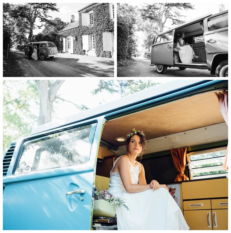 reportage mariage nantes boheme chic blog mariage wedding champetre boho ceremonie laiquerhone alpes isere annecy suisse 020