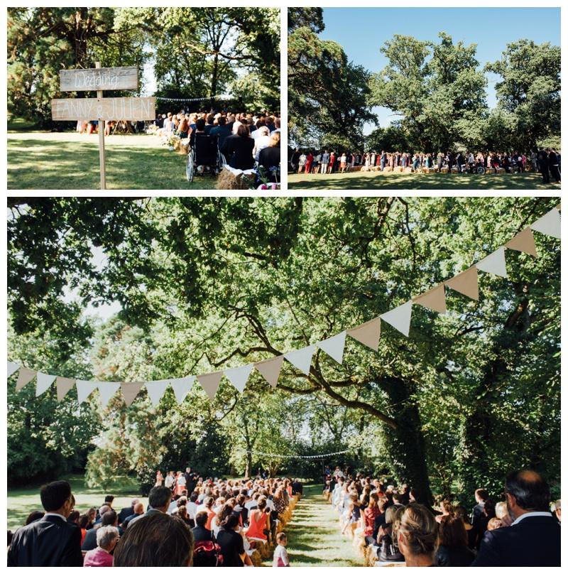 reportage mariage nantes boheme chic blog mariage wedding champetre boho ceremonie laiquerhone alpes isere annecy suisse 021