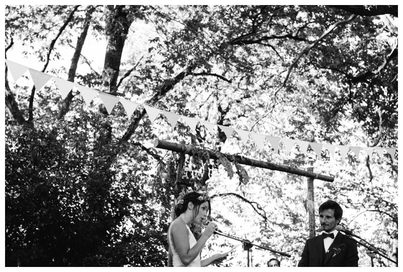 reportage mariage nantes boheme chic blog mariage wedding champetre boho ceremonie laiquerhone alpes isere annecy suisse 022