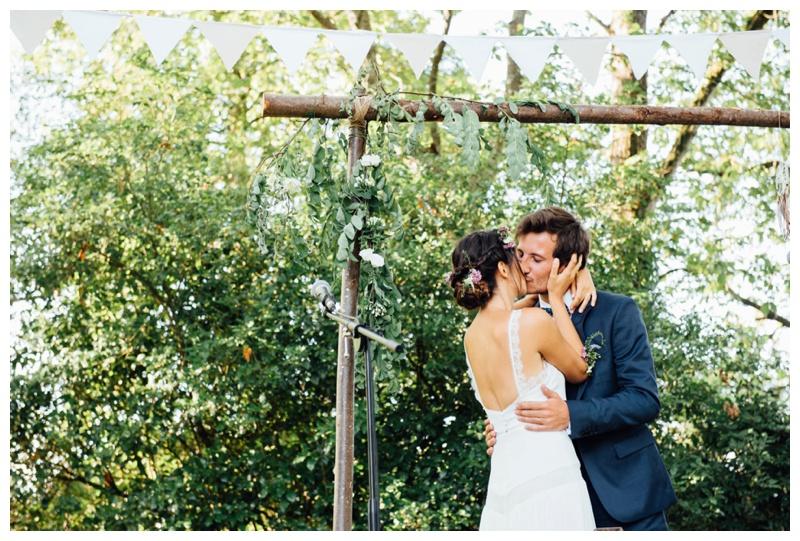 reportage mariage nantes boheme chic blog mariage wedding champetre boho ceremonie laiquerhone alpes isere annecy suisse 023