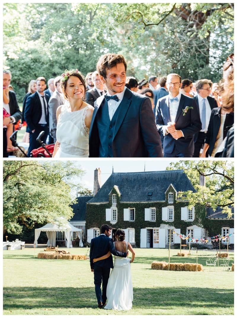reportage mariage nantes boheme chic blog mariage wedding champetre boho ceremonie laiquerhone alpes isere annecy suisse 024