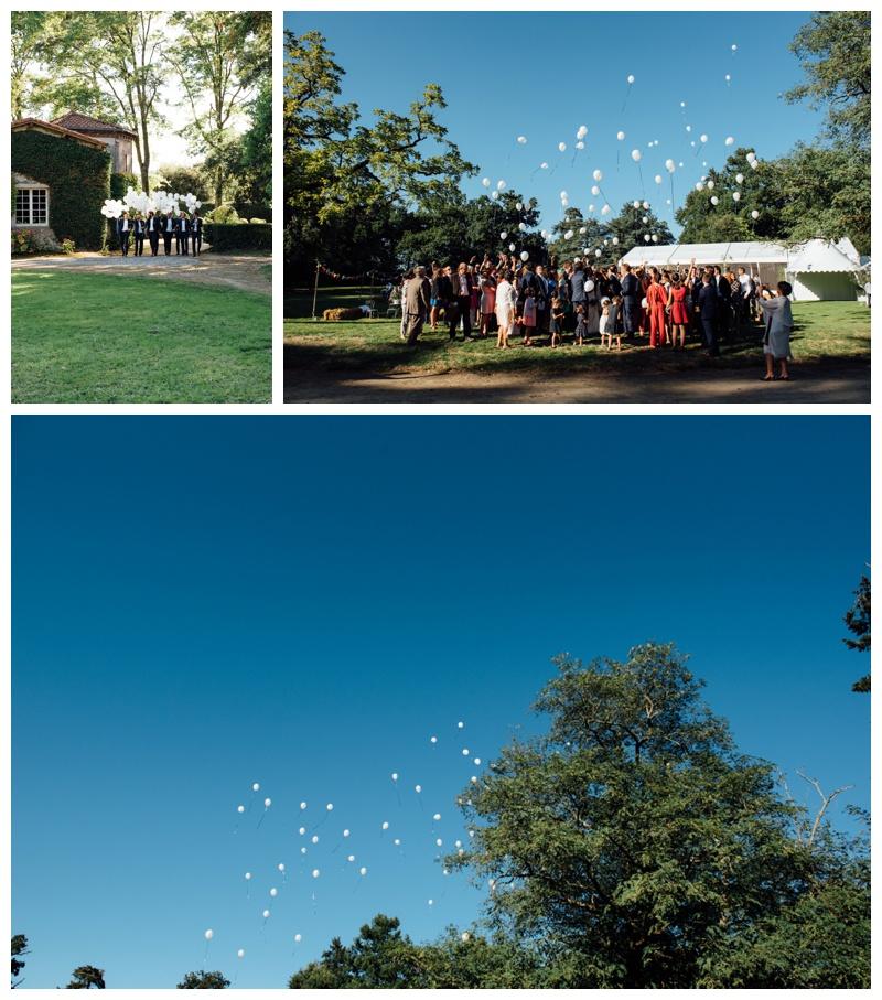 reportage mariage nantes boheme chic blog mariage wedding champetre boho ceremonie laiquerhone alpes isere annecy suisse 025