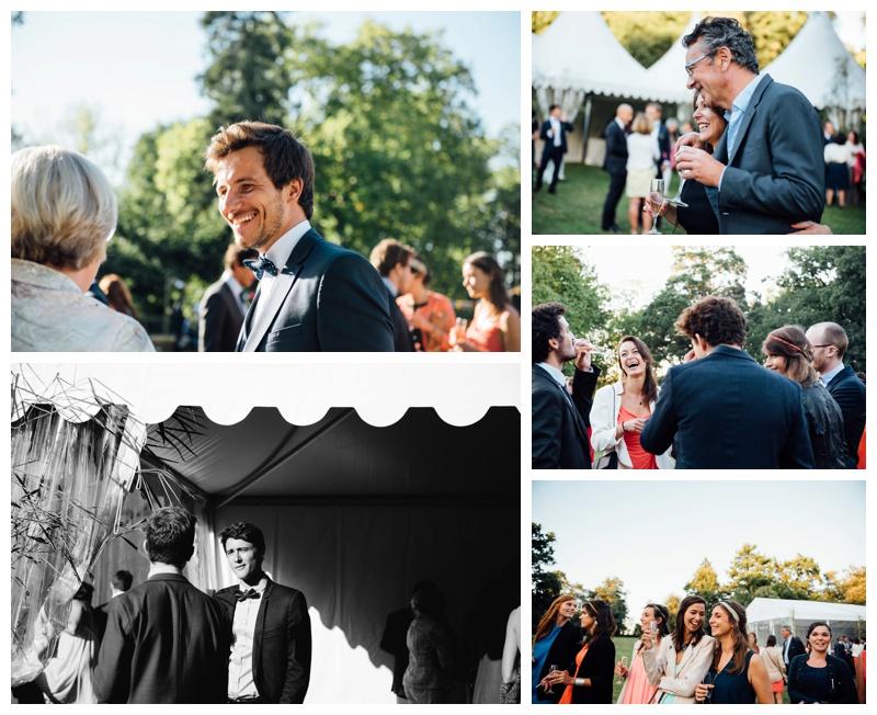 reportage mariage nantes boheme chic blog mariage wedding champetre boho ceremonie laiquerhone alpes isere annecy suisse 026