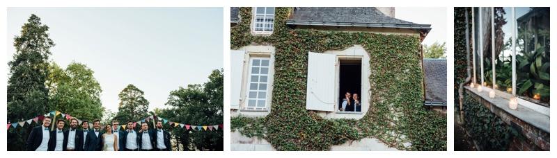 reportage mariage nantes boheme chic blog mariage wedding champetre boho ceremonie laiquerhone alpes isere annecy suisse 027