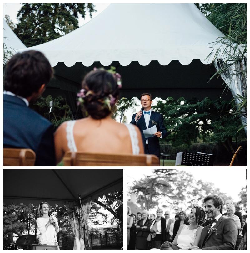 reportage mariage nantes boheme chic blog mariage wedding champetre boho ceremonie laiquerhone alpes isere annecy suisse 028