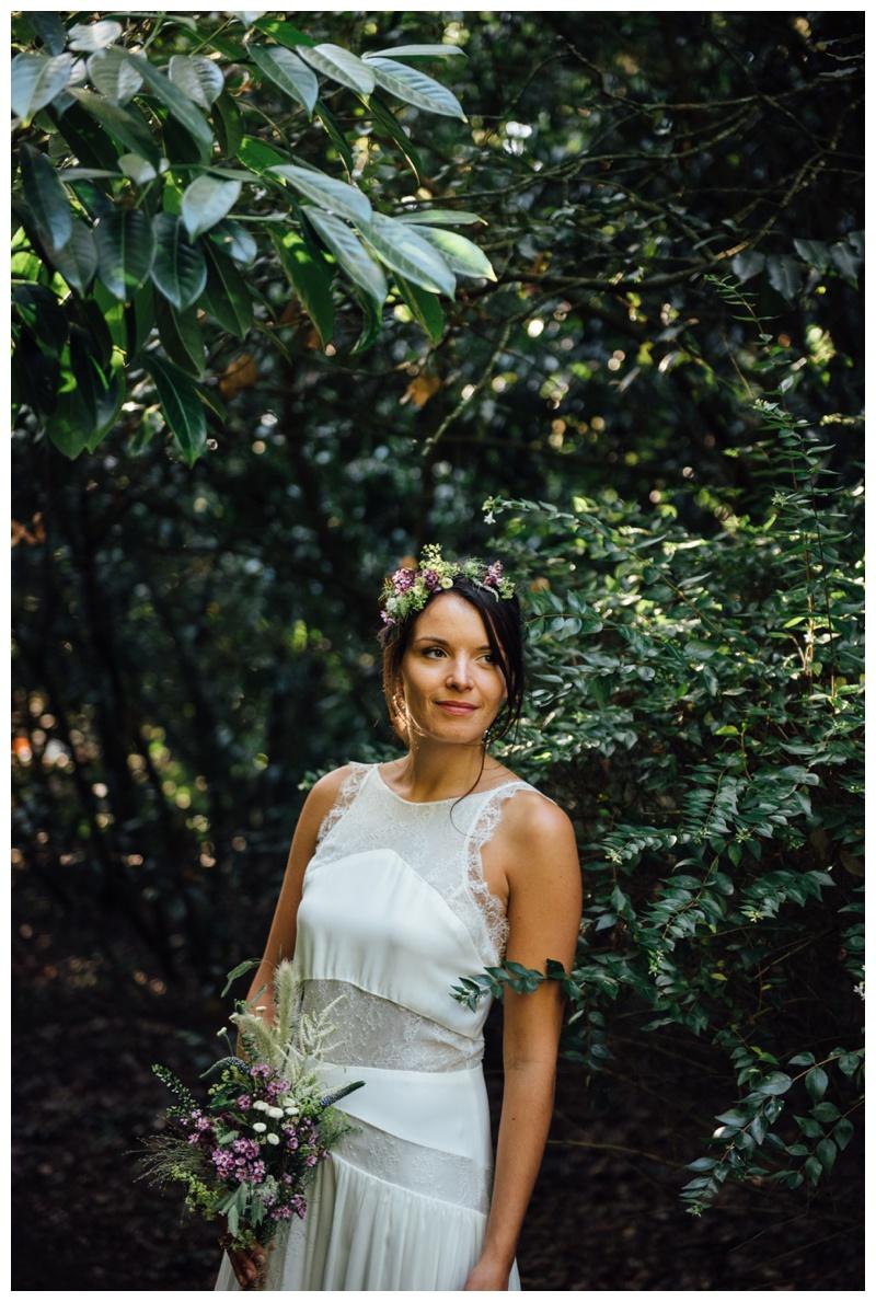 reportage mariage nantes boheme chic blog mariage wedding champetre boho ceremonie laiquerhone alpes isere annecy suisse 029