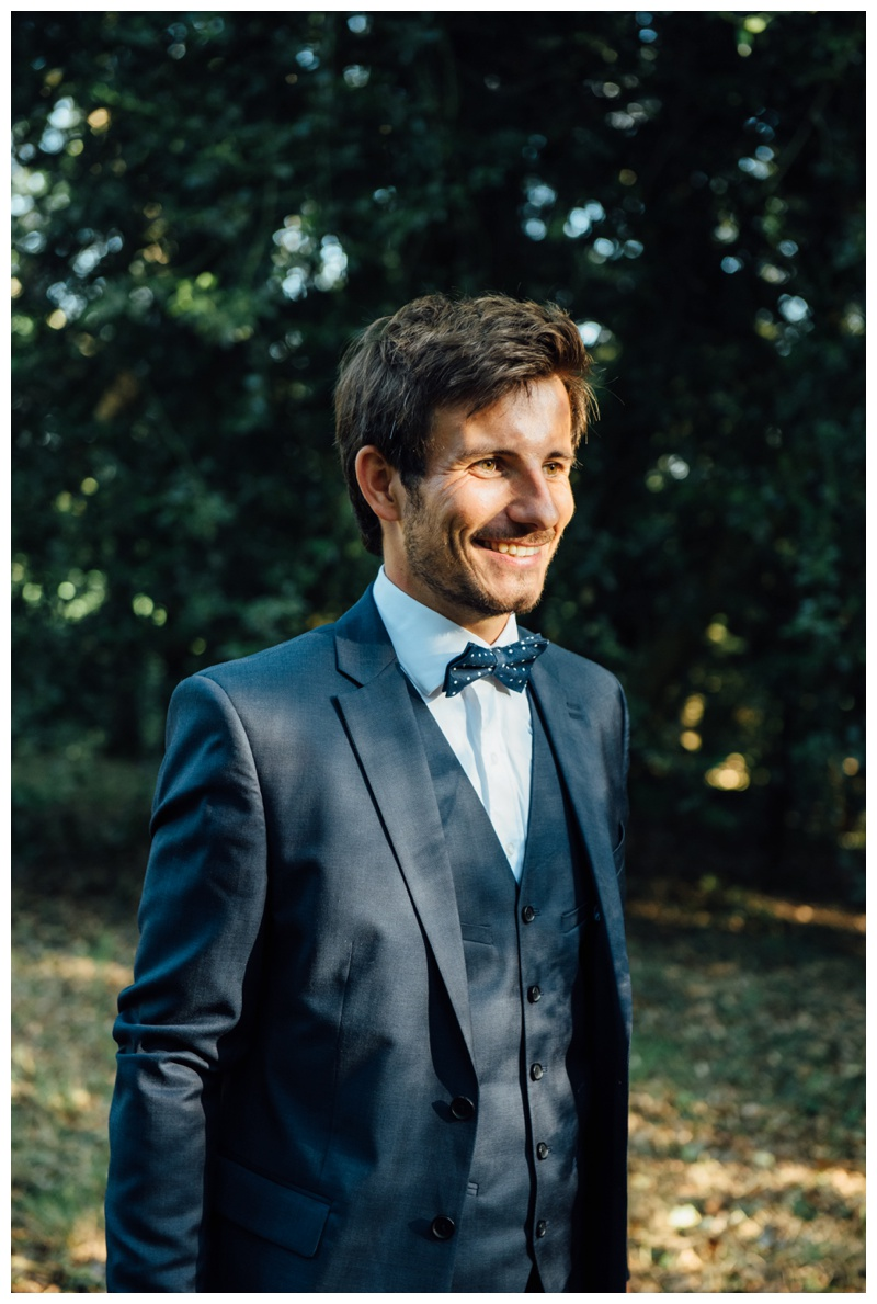 reportage mariage nantes boheme chic blog mariage wedding champetre boho ceremonie laiquerhone alpes isere annecy suisse 030