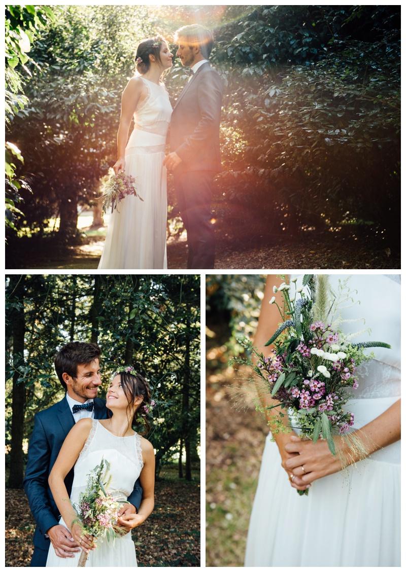 reportage mariage nantes boheme chic blog mariage wedding champetre boho ceremonie laiquerhone alpes isere annecy suisse 031