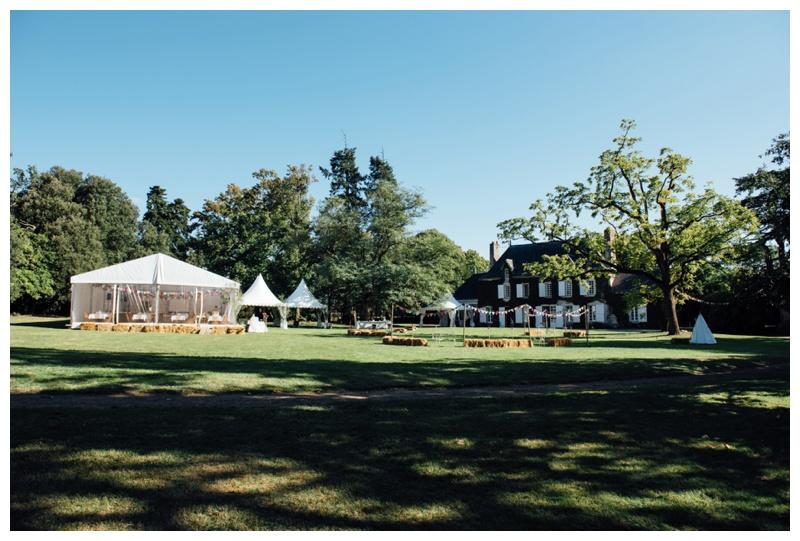 reportage mariage nantes boheme chic blog mariage wedding champetre boho ceremonie laiquerhone alpes isere annecy suisse 033