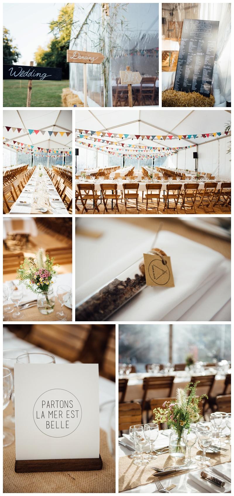 reportage mariage nantes boheme chic blog mariage wedding champetre boho ceremonie laiquerhone alpes isere annecy suisse 035