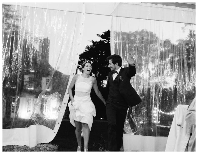 reportage mariage nantes boheme chic blog mariage wedding champetre boho ceremonie laiquerhone alpes isere annecy suisse 036