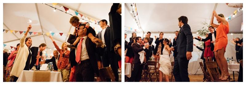 reportage mariage nantes boheme chic blog mariage wedding champetre boho ceremonie laiquerhone alpes isere annecy suisse 037