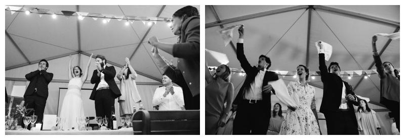 reportage mariage nantes boheme chic blog mariage wedding champetre boho ceremonie laiquerhone alpes isere annecy suisse 038