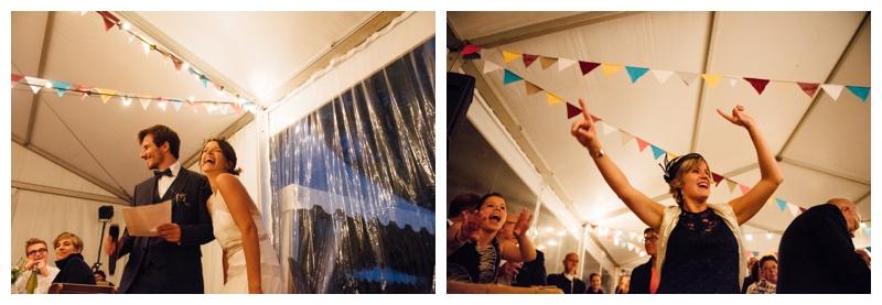 reportage mariage nantes boheme chic blog mariage wedding champetre boho ceremonie laiquerhone alpes isere annecy suisse 040