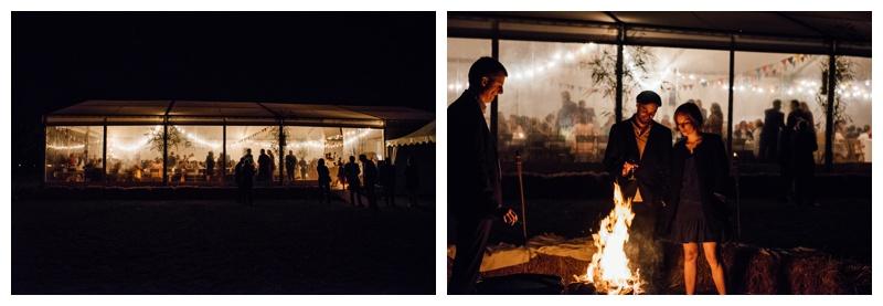 reportage mariage nantes boheme chic blog mariage wedding champetre boho ceremonie laiquerhone alpes isere annecy suisse 041