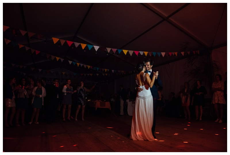 reportage mariage nantes boheme chic blog mariage wedding champetre boho ceremonie laiquerhone alpes isere annecy suisse 042
