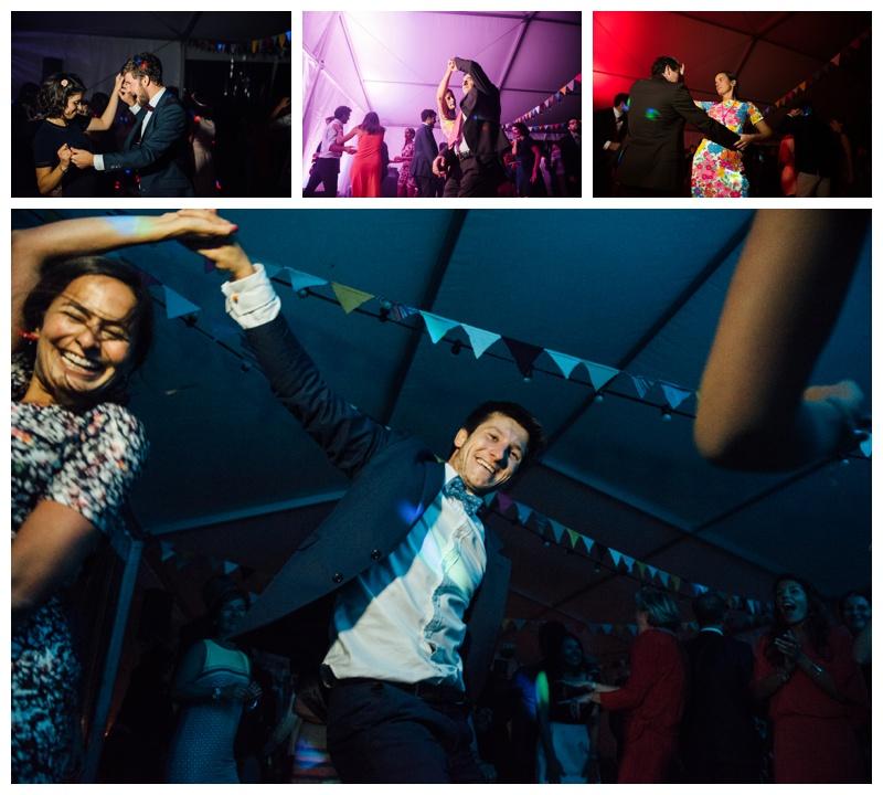 reportage mariage nantes boheme chic blog mariage wedding champetre boho ceremonie laiquerhone alpes isere annecy suisse 043