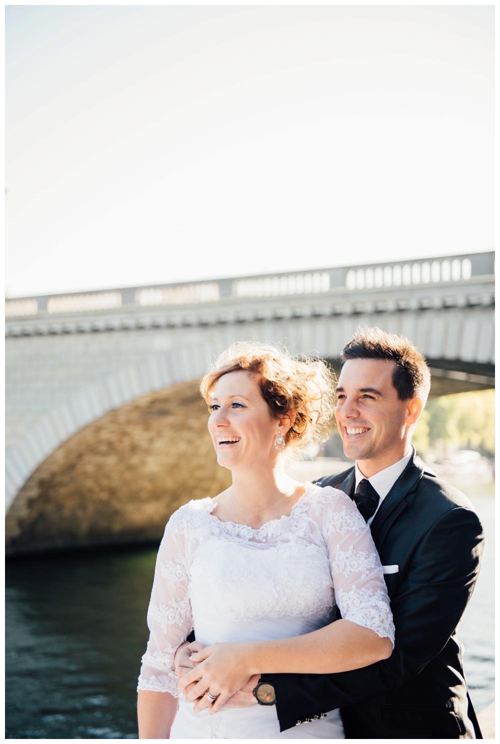 day after paris mariage reportage seance photo couple love sessionblog les marieuses 007