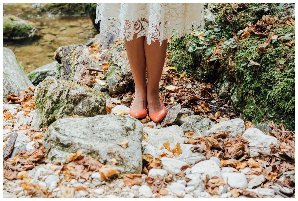 choix chaussures tenue seance photo photographe grenoble annecy lyon chambery aix les bains isere rhone alpes