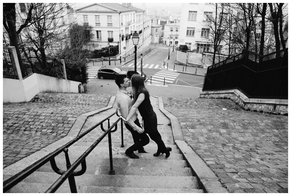 photographe couple seance photo engagement paris montmartre grenoble lyon annecy isere rhone alpes suisse_0008