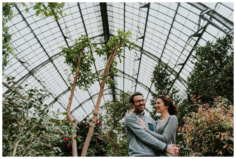 photographe mariage lyon serre cactus seance photo engagement lifestyle naturel annecy grenoble suisse_0011