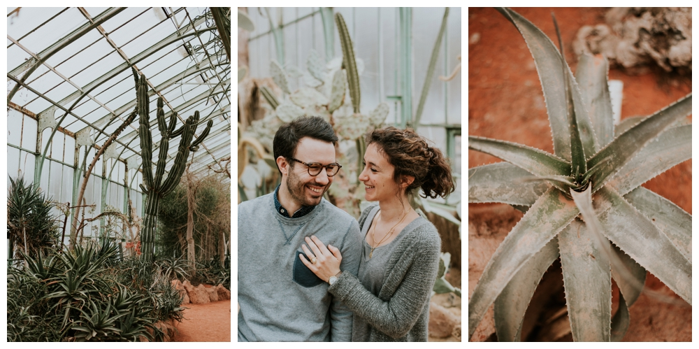 photographe mariage lyon serre cactus seance photo engagement lifestyle naturel annecy grenoble suisse_0015