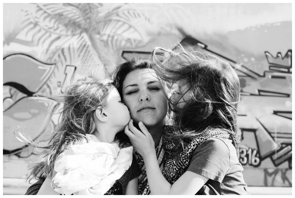 seance photo famille lifestyle grenoble isere annecy lyon portrait 01
