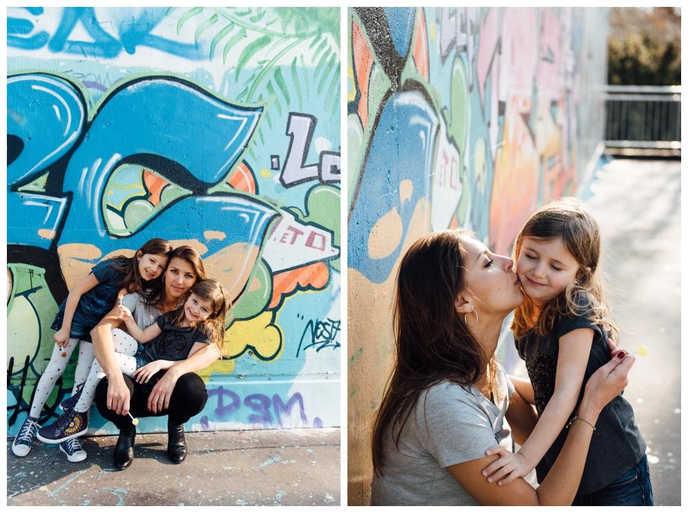 seance photo famille lifestyle grenoble isere annecy lyon portrait 05