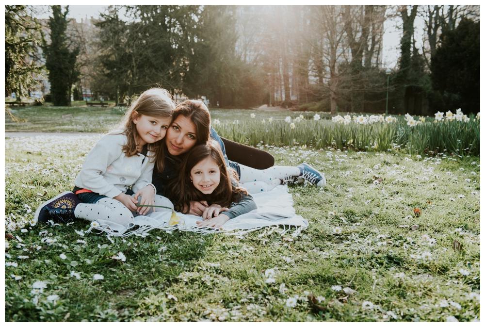 seance photo famille lifestyle grenoble isere annecy lyon portrait 10